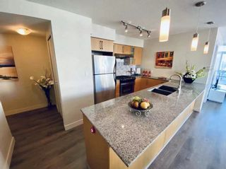 Photo 4: 1111 8068 WESTMINSTER Highway in Richmond: Brighouse Condo for sale : MLS®# R2571956
