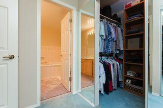 "Photo 15: 210 15300 17 Avenue in Surrey: King George Corridor Condo for sale in ""Cambridge II"" (South Surrey White Rock)  : MLS®# R2007848"