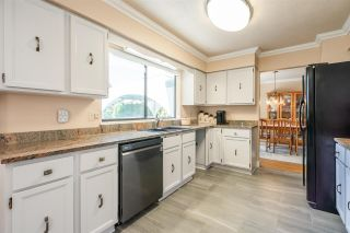 Photo 8: 381 DARTMOOR Drive in Coquitlam: Coquitlam East House for sale : MLS®# R2587522