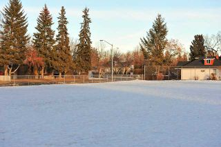 Photo 18: 536 20 Avenue NW in CALGARY: Mount Pleasant Duplex Side By Side for sale (Calgary)  : MLS®# C3598211