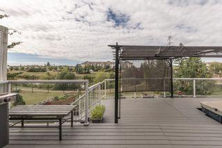 Photo 31: 408 86 Street in Edmonton: Zone 53 House for sale : MLS®# E4261895