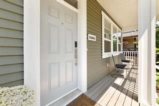 """Photo 8: 24245 102 Avenue in Maple Ridge: Albion House for sale in """"ALBION"""" : MLS®# R2598161"""