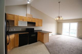 Photo 15: 533 11325 83 Street in Edmonton: Zone 05 Condo for sale : MLS®# E4256939