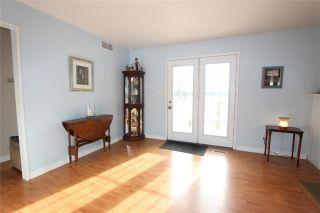 Photo 15: 1336 Portage Road in Kawartha Lakes: Rural Eldon House (Bungalow) for sale : MLS®# X3671198