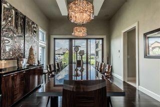 Photo 10: 3130 Watson Green in Edmonton: Zone 56 House for sale : MLS®# E4209874