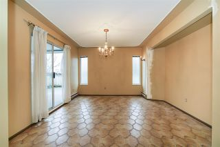 Photo 4: 1735 FELL Avenue in Burnaby: Parkcrest House for sale (Burnaby North)  : MLS®# R2236958
