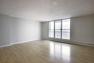 Photo 11: 906 12141 JASPER Avenue in Edmonton: Zone 12 Condo for sale : MLS®# E4220905