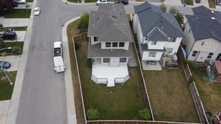 Photo 41: 3 Walden Court in Calgary: Walden Detached for sale : MLS®# A1145005