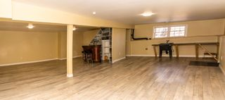 Photo 27: 8 UPPER CROSS Road in Conway: 401-Digby County Residential for sale (Annapolis Valley)  : MLS®# 202104734