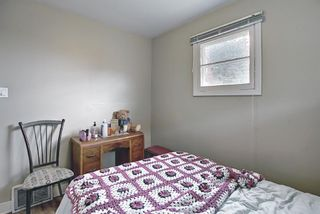 Photo 33: 606 30 Avenue NE in Calgary: Winston Heights/Mountview Detached for sale : MLS®# A1106837