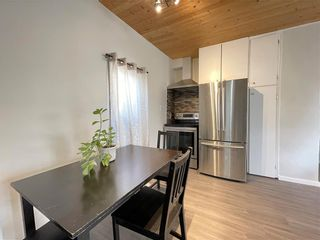 Photo 6: 633 Pritchard Avenue in Winnipeg: North End Residential for sale (4A)  : MLS®# 202121487
