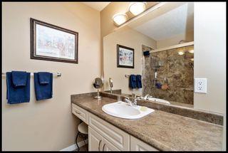 Photo 22: 15 671 Northeast 24 Street in Salmon Arm: TURNER CREEK ESTATES House for sale (NE Salmon Arm)  : MLS®# 10182511
