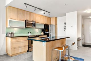 Photo 7: 302 215 13 Avenue SW in Calgary: Beltline Apartment for sale : MLS®# A1112985