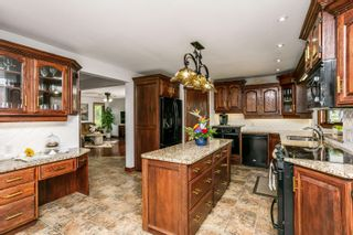 Photo 13: 24124 TWP RD 554: Rural Sturgeon County House for sale : MLS®# E4260651