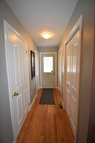 Photo 13: 234 HIGHWAY 1 in Deep Brook: 400-Annapolis County Residential for sale (Annapolis Valley)  : MLS®# 202108924