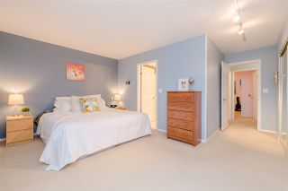 """Photo 12: 403 1180 FALCON Drive in Coquitlam: Eagle Ridge CQ Townhouse for sale in """"FALCON HEIGHTS"""" : MLS®# R2393090"""