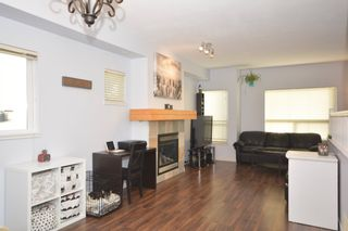 """Photo 5: 7 15065 58 Avenue in Surrey: Sullivan Station Townhouse for sale in """"SPRINGHILL"""" : MLS®# R2531840"""