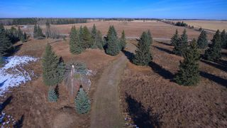 Photo 15: 20.02 Acres +/- NW of Cochrane in Rural Rocky View County: Rural Rocky View MD Land for sale : MLS®# A1065950