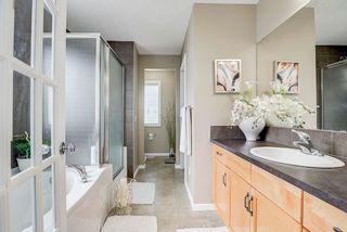 Photo 27: 3441 28 Street in Edmonton: Zone 30 House for sale : MLS®# E4248007