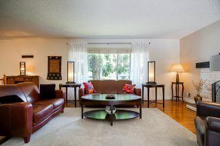 """Photo 9: 979 GARROW Drive in Port Moody: Glenayre House for sale in """"GLENAYRE"""" : MLS®# R2597518"""