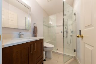 Photo 21: 763 E 10TH Street in North Vancouver: Boulevard House for sale : MLS®# R2541914