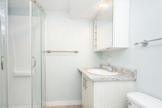 Photo 17: 57 Keenleyside Street in Winnipeg: Residential for sale (3B)  : MLS®# 202114130