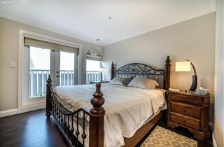 Photo 23: 2606 EDGAR Crescent in Vancouver: Quilchena House for sale (Vancouver West)  : MLS®# R2496918