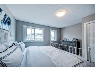 Photo 26: 412 50 Westland Road: Okotoks House for sale : MLS®# C4006490
