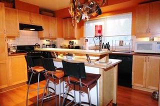 "Photo 8: 25 23343 KANAKA WY in Maple Ridge: Cottonwood MR Townhouse for sale in ""COTTONWOOD GROVE"" : MLS®# V571908"