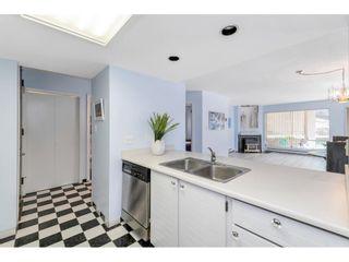 """Photo 14: 102 15025 VICTORIA Avenue: White Rock Condo for sale in """"Victoria Terrace"""" (South Surrey White Rock)  : MLS®# R2593773"""