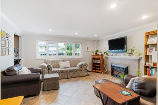 Photo 27: 848 E 17TH Street in North Vancouver: Boulevard House for sale : MLS®# R2622756