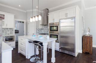 Photo 13: 17394 1A Avenue in Surrey: Pacific Douglas House for sale (South Surrey White Rock)  : MLS®# R2211867