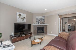 Photo 38: 21 ALTADENA Point: Sherwood Park House for sale : MLS®# E4264561
