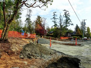 Photo 4: Lot A 10985 Chalet Rd in NORTH SAANICH: NS Deep Cove Land for sale (North Saanich)  : MLS®# 831936
