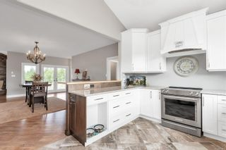 Photo 6: 4185 Chantrelle Way in : CR Campbell River South House for sale (Campbell River)  : MLS®# 850801