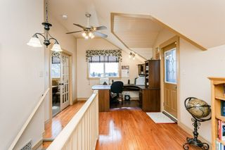Photo 28: 472032 RR 233 S: Rural Wetaskiwin County House for sale : MLS®# E4231253