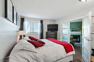Photo 11: 4110 385 Patterson Hill SW in Calgary: Patterson Apartment for sale : MLS®# A1101524