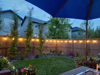 Photo 39: 71 Chaparral Valley Common SE in Calgary: Chaparral Detached for sale : MLS®# A1066350