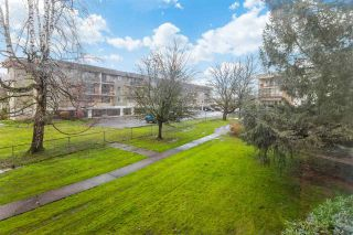"Photo 18: 1119 45650 MCINTOSH Drive in Chilliwack: Chilliwack W Young-Well Condo for sale in ""PHOENIXDALE 1"" : MLS®# R2538118"