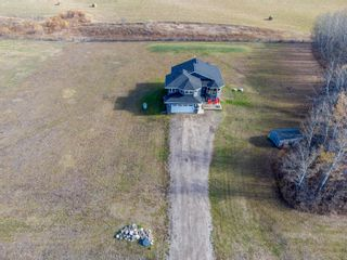 Photo 24: 41 42011 Twp Rd 624: Rural Bonnyville M.D. House for sale : MLS®# E4266472
