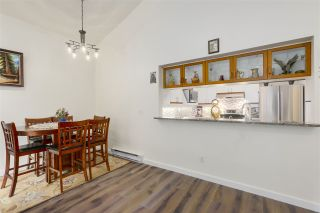 """Photo 8: 34 3200 WESTWOOD Street in Port Coquitlam: Central Pt Coquitlam Condo for sale in """"HIDDEN HILLS"""" : MLS®# R2266792"""