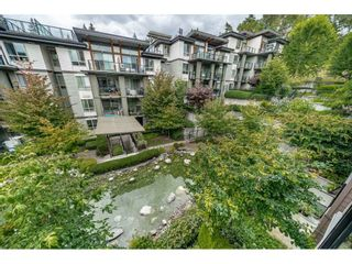 """Photo 23: 305 7428 BYRNEPARK Walk in Burnaby: South Slope Condo for sale in """"The Green"""" (Burnaby South)  : MLS®# R2489455"""