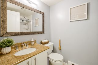 """Photo 23: 105 1009 HOWAY Street in New Westminster: Uptown NW Condo for sale in """"HUNTINGTON WEST"""" : MLS®# R2535824"""