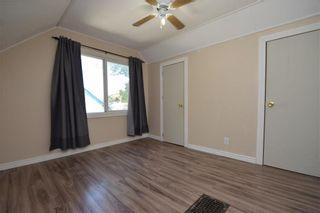 Photo 8: 938 Talbot Avenue in Winnipeg: East Elmwood Residential for sale (3B)  : MLS®# 202122592
