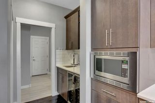 Photo 13: 3334 GREEN LILY Road in Regina: Greens on Gardiner Residential for sale : MLS®# SK869759
