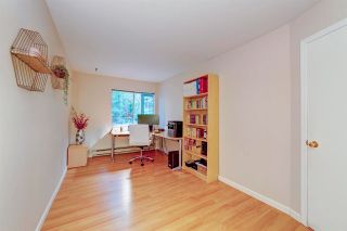 """Photo 22: 144 1386 LINCOLN Drive in Port Coquitlam: Oxford Heights Townhouse for sale in """"Mountain Park Village"""" : MLS®# R2593431"""