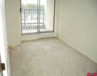 """Photo 5: 604 10899 W WHALLEY RING Road in Surrey: Whalley Condo for sale in """"THE OBSERVATORY"""" (North Surrey)  : MLS®# F2519413"""