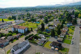 Photo 3: 5804 5810 Alderlea St in : Du West Duncan Multi Family for sale (Duncan)  : MLS®# 875399