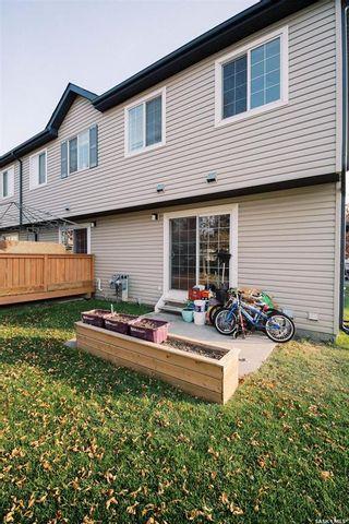 Photo 32: 221 670 Kenderdine Road in Saskatoon: Arbor Creek Residential for sale : MLS®# SK872551