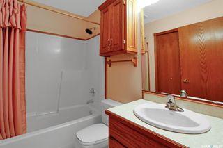 Photo 11: 3511 Apple Grove in Regina: Woodland Grove Residential for sale : MLS®# SK855453